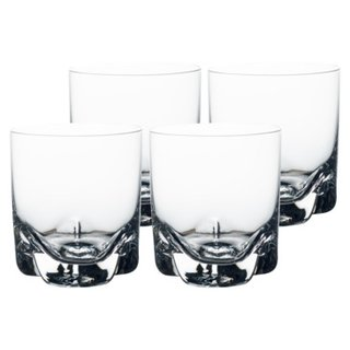 Whiskyglas TRIO