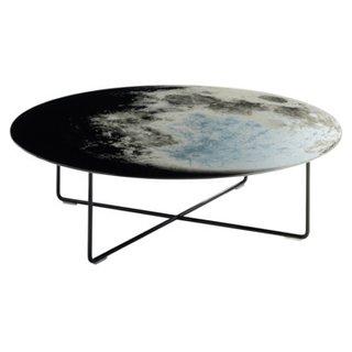 tavolino MY MOON
