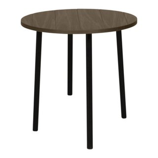 table d'appoint PLY