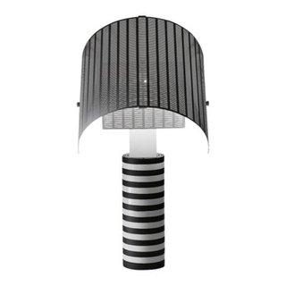 lampe de table SHOGUN