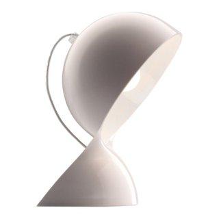 lampe de table DALU