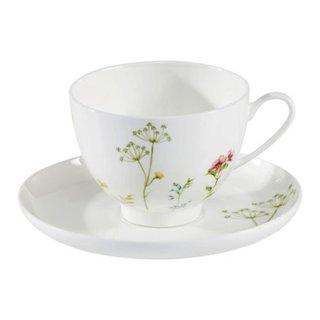 tasse à café WILDFLOWER