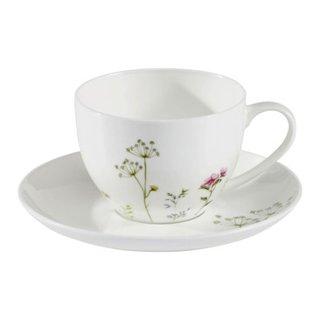 tasse à cappuccino WILDFLOWER