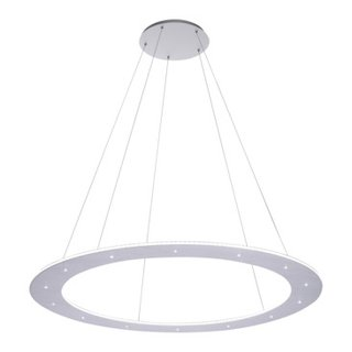 lampe à suspension PURE