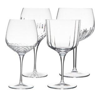 Gin-Set GIN GLASS SELECTION