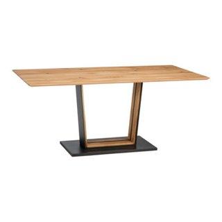 table de salle à manger MAMBO