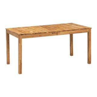 tavolo allungabile SERGIO