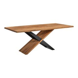 tavolo per sala da pranzo KORSIKA
