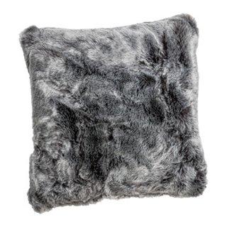 cuscino decorativo AYMONE
