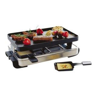 piastra per raclette CLASSIC