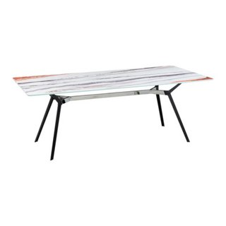 tavolo per sala da pranzo PYLON