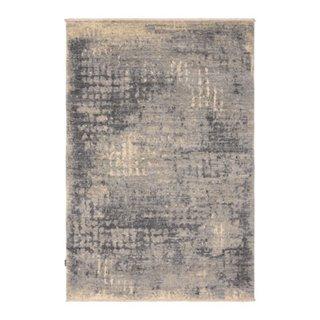 moderne Orientteppiche Kayra