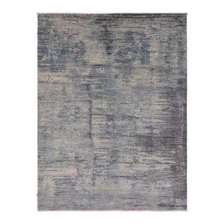 tapis d'Orient modernes Kayra