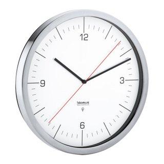 orologi da parete CRONO