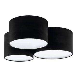 lampada da parete e soffitto PASTORE
