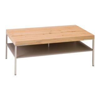 tavolino CT501
