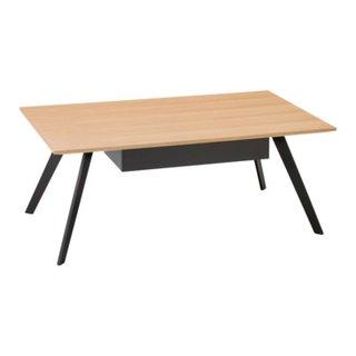 tavolino CT511