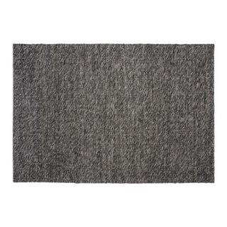 tapis d'Orient modernes LUX