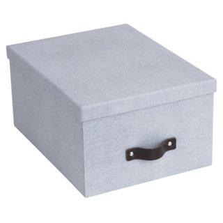 boîte de rangement GUSTAV