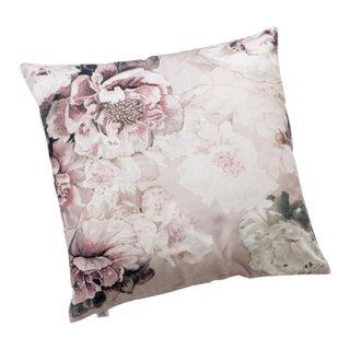 cuscino decorativo FIANA