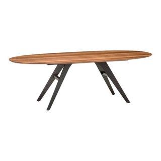 tavolo per sala da pranzo LINEA