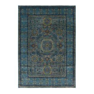 tapis d'Orient classiques Mamluk