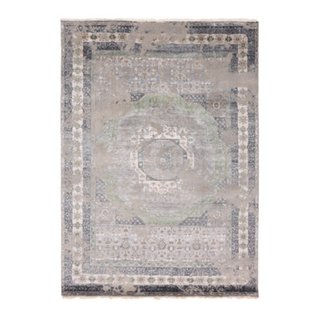 moderne Orientteppiche Mamluk Indien