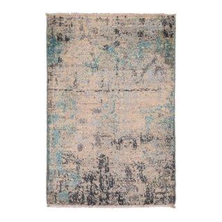 tapis d'Orient modernes Nurya