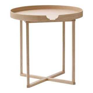 table d'appoint TABLE