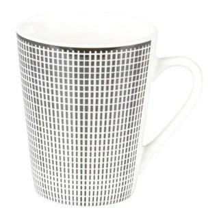 mug TOKYO