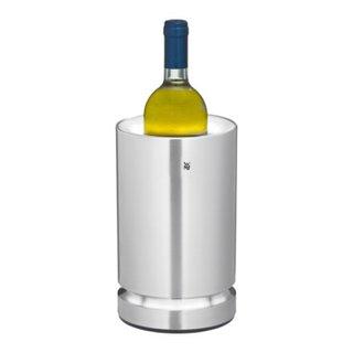 Weinkühler AMBIENT