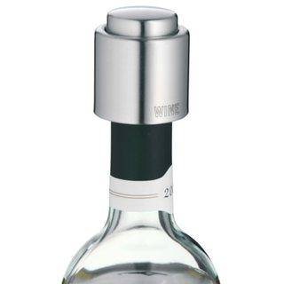 Weinverschluss CLEVER & MORE