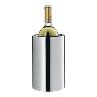 Flaschenkühler CLEVER & MORE