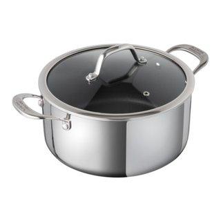casserole PEAK