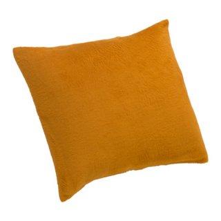 fodera per cuscino decorativo BIOVIO-Fleece