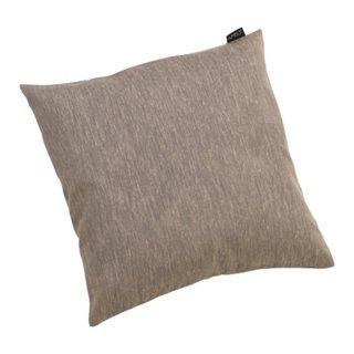 fodera per cuscino decorativo TORINO