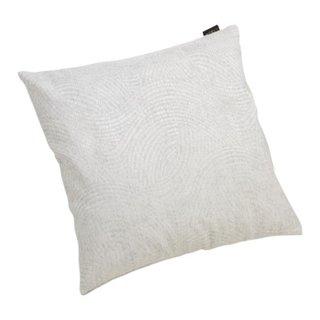 fodera per cuscino decorativo MADOC