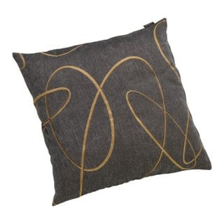 fodera per cuscino decorativo TASOS