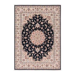 tapis d'Orient classiques Täbriz