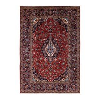 tapis d'Orient classiques Keshan
