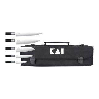 set di coltelli WASABI