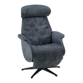 fauteuil FASHION VOLDEN