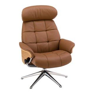fauteuil SCANDI SKAGEN