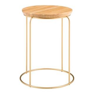 tavolino di complemento FREISTIL 151