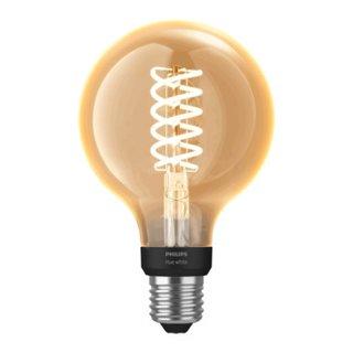 ampoule HUE