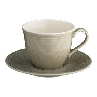 Kaffeetasse NIZZA