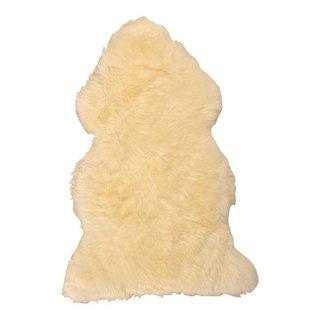 pelle WHITE DREAM