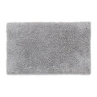 tapis de bain TWIST