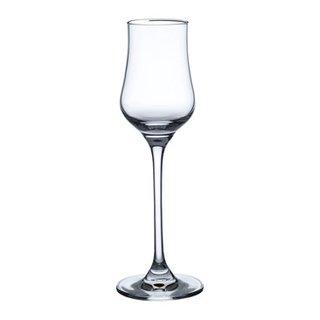 bicchiere da grappa CIAO+