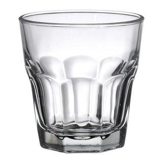 bicchiere da whisky GIBRALTAR
